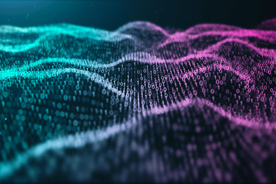 Navigating Enterprise Analytics In A World Of Increasingly Private Data