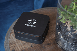 Camect, with Best-in-Class AI, Launches All-Pro Dealer Program for Security Professionals